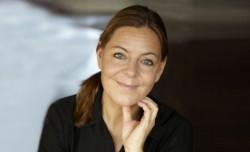 Lotta Herrgesell, Foto: Kristin Schnell